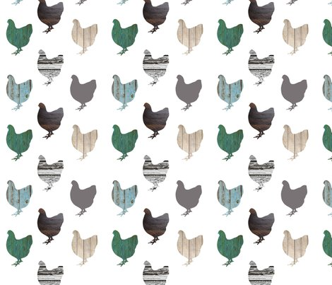 Rwooden_chickens_shop_preview