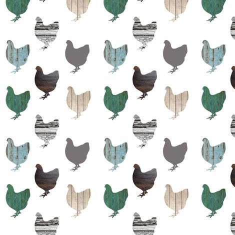 Rwooden_chickens_small_500_shop_preview