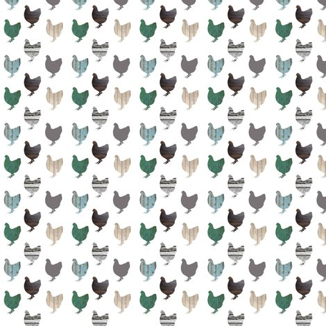 Rrwooden_chickens_tiny_250_shop_preview