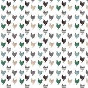 Rrwooden_chickens_tiny_250_shop_thumb
