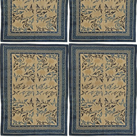 Rantique-chinese-rug_blue_shop_preview