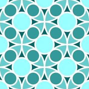 05486961 : R4 circle mix : 00FFFF