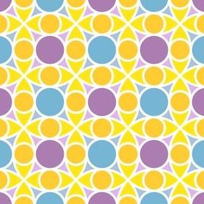 05487047 : R4 circle mix : summer