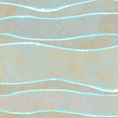 Waves Glassy Cafe 150