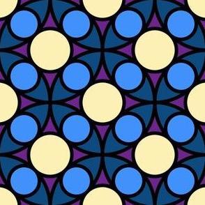 05487365 : R4 circle mix : bedtime moon