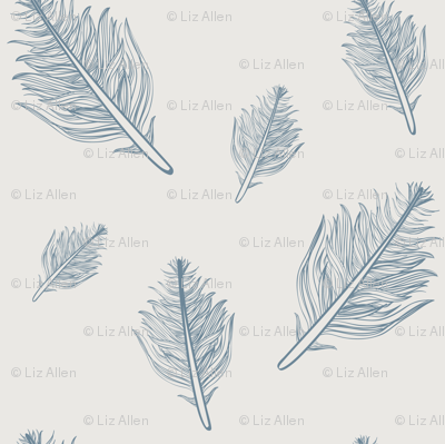 Feathers_fabric_preview