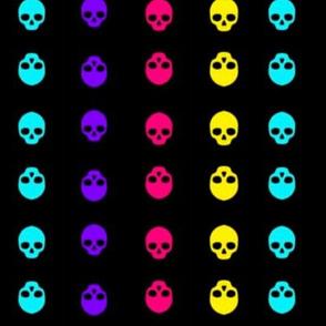 Techno Death