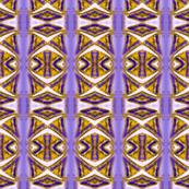 Tribal Timpani
