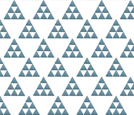 Rwatercolor_triangles_blue_and_white_shop_preview