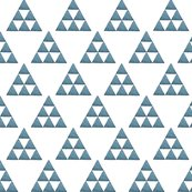 Rwatercolor_triangles_blue_and_white_shop_thumb