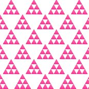 Rwatercolor_triangles_electric_pink_and_white_shop_thumb