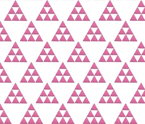 Rwatercolor_triangles_fushia_and_white_shop_preview