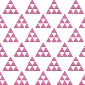 Rwatercolor_triangles_fushia_and_white_shop_thumb
