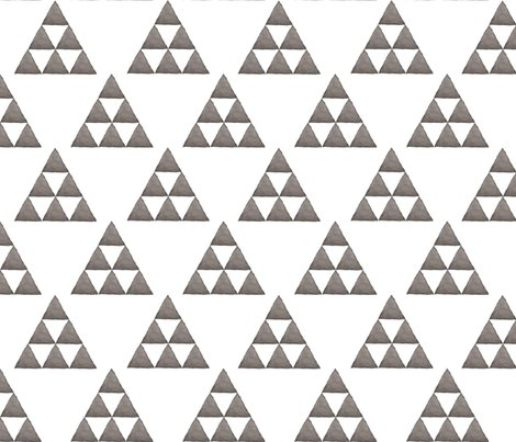 Rrwatercolor_triangles_gray_and_white_shop_preview