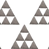 Rrwatercolor_triangles_gray_and_white_shop_thumb