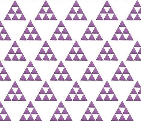 Rwatercolor_triangles_purple_and_white_shop_preview