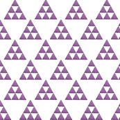 Rwatercolor_triangles_purple_and_white_shop_thumb