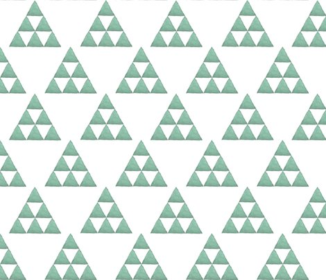 Rwatercolor_triangles_sage_green_and_white_shop_preview