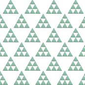 Rwatercolor_triangles_sage_green_and_white_shop_thumb