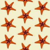Rstarfish1_shop_thumb