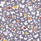 Rbutterflies-_duskypurple_shop_thumb