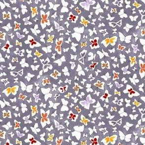 Butterflies-DuskyPurple