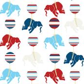 Elephant Race - Nauticle