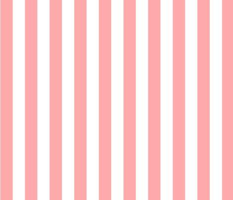 Stripes_rose_shop_preview