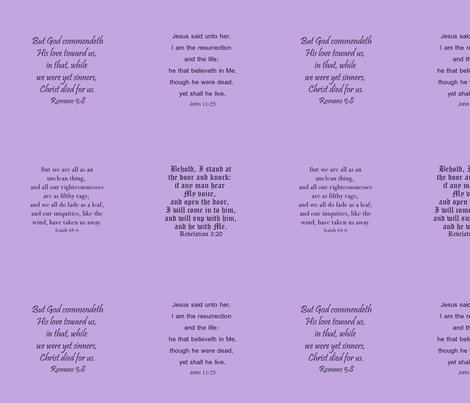 Scripturequadpurple_shop_preview