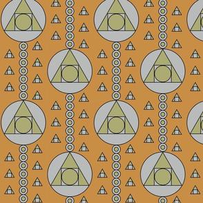 Philosopher's Stone: Saffron