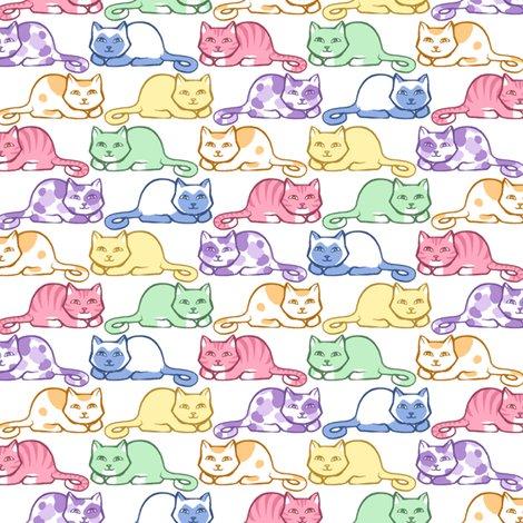 Rcats_-_white_shop_preview