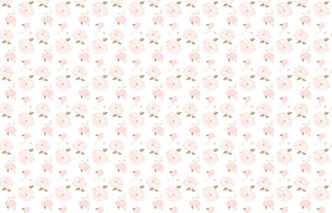 Indy_bloom_design_blush_rose_shop_preview