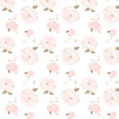 Indy_bloom_design_blush_rose_shop_thumb