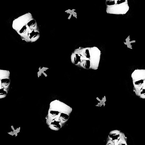 Poe-ka Dots