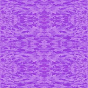 Color Wash Purple Blender Tonal