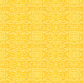 Colour_wash_Yellow Tonal Blender