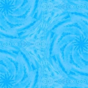 Cyclone Aqua