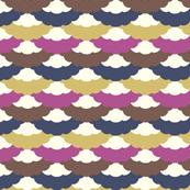 SS2017-0076-scallop_motif_stripe-03