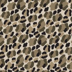SS2017-0080-Leopard_print-02