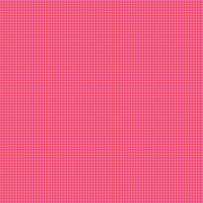 SS2017-0069-Gingham-pink
