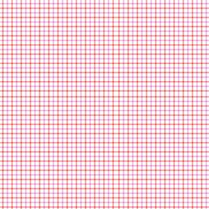 SS2017-0070-Check-pink-coral