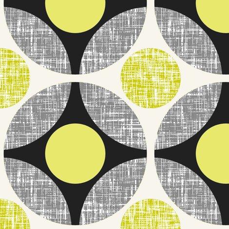 Rr2-6-pickle-wallpaper_shop_preview