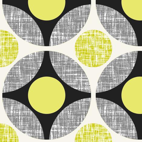 Peck'n'pickle by Su_G fabric by su_g on Spoonflower - custom fabric
