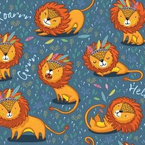 Sunny Lion