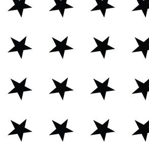 _Stars_