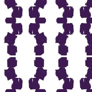 Organic 2 Purple