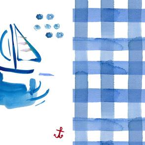 cestlaviv_sailing_sky_gingham_cheater