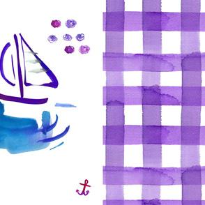 cestlaviv_sailing_lilac_gingham_cheater