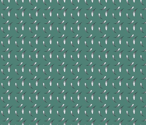 Rfeather_fabric_teal_color_match_shop_preview