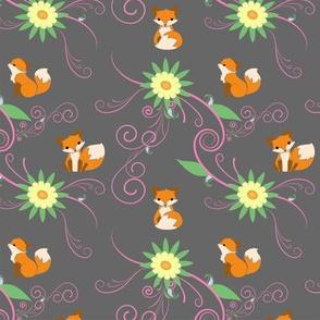 fox2_correct_size